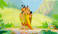 Disney Screencaps (Emperor's New Groove)  - classic-disney photo