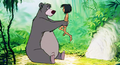 Disney Screencaps (The Jungle Book) - classic-disney photo