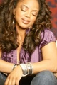 Leela James - classic-r-and-b-music photo