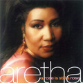 "1998 Aretha Franklin Release, ""A Rose Is Still A Rose"" - classic-r-and-b-music photo"