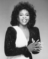 Gladys Knight - classic-r-and-b-music photo