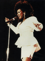 Patti LaBelle - classic-r-and-b-music photo