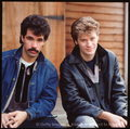 Hall And Oates - classic-r-and-b-music photo