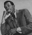 Arthur Conley - classic-r-and-b-music photo