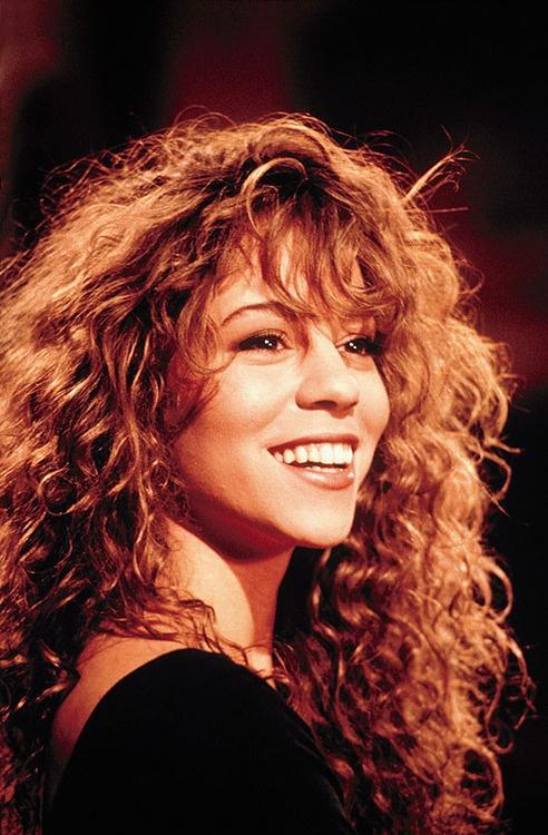 Mariah Carey Classic R Amp B Music Photo 36793536 Fanpop