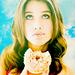Cobie Smulders - cobie-smulders icon