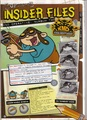 Insider Files: Numbuh 2 - codename-kids-next-door photo