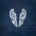 Ghost Stories Artwork - coldplay photo