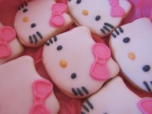 cookie--------------