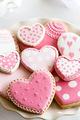 cookies------------------