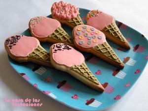 cookies---------------
