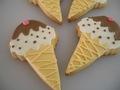 cookies--------------