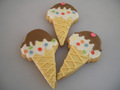 cookies----------------