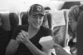 Cory Monteith - cory-monteith photo