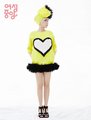 Way for Women's Center  - crayon-pop photo