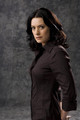 Emily Prentiss - CM Promo Season 3 - criminal-minds photo
