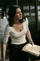 Paget Brewster - Emily Prentiss - criminal-minds photo