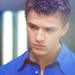 Cruel Intentions - cruel-intentions icon