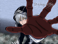 *Allen Walker* - dgray-man photo