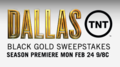 Dallas TNT - February 24th - dallas-tv-show photo