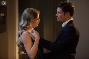 Dallas - Episode 3.03 - Playing Chicken - Promotional Fotos