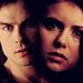 Damon\Elena 5x15<3