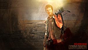 Norman/Daryl