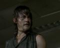 Daryl in 4X12 Still