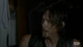Daryl in 4X12 Still - daryl-dixon photo