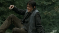 Daryl in 'Alone' - daryl-dixon photo