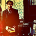 Remus Lupin - david-thewlis icon