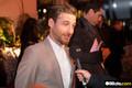 Zurich Premiere of