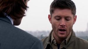 Dean in 9x12