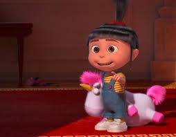 Agnes :) :3 cute