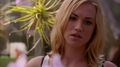 Hannah McKay - dexter photo