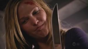 Lumen Season 5 Screencaps