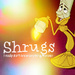 Lumiere - disney-princess-sidekicks icon