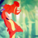~Mushu ~ - disney-princess-sidekicks icon