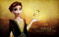 32139879879 - disney-princess wallpaper