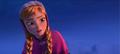 Princess Anna - disney-princess photo