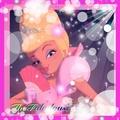Icon for TheFabulousFan - disney-princess photo