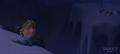 Kristoff~ Frozen - disney-princess photo