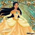 Pochathistlove - disney-princess photo