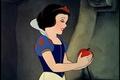 Snow White screencap - disney-princess photo
