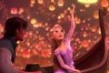 Rapunzel screencap - disney-princess photo