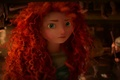 Merida screencap - disney-princess photo