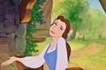 Belle screencap - disney-princess photo