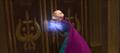 Queen Elsa - disney-princess photo