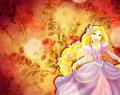 Rapunzel ♥ - disney-princess photo