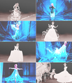 ..................................... - disney-princess fan art
